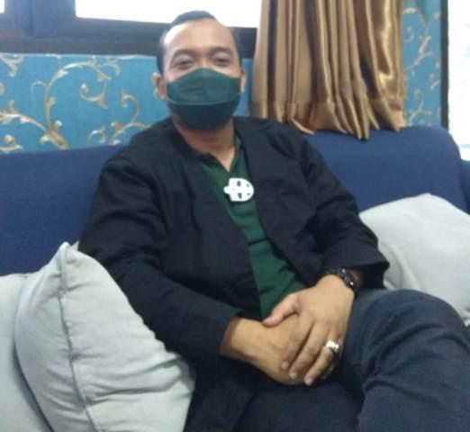 Bebankan Biaya COVID-19 ke Pasien, Komisi IV DPRD Karawang Dorong Dinkes Beri Tindakan ke RS Helsa