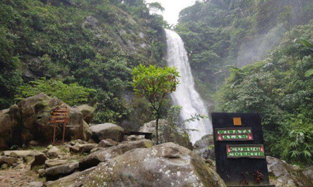 Yuk Liburan, Ini Dia Delapan Destinasi Wisata Karawang Yang Ciamik