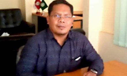 Bela Petani Terdampak Normalisasi Kaliasin, LBH Baruterang Siap Dorong Gugat ke Pengadilan