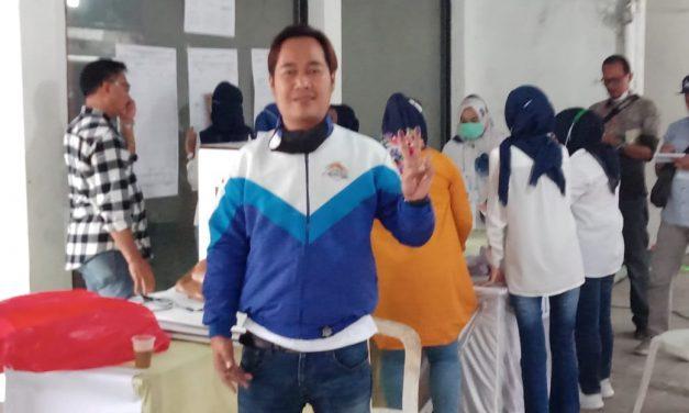 Dituding Serang Markas LSM Laskar NKRI, Ormas XTC Berikan Klarifikasi