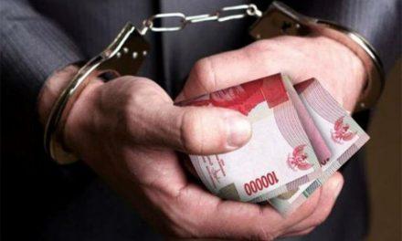 J.P.K.P Karawang Pastikan Pantau Penuntasan Kasus Dugaan Korupsi PKH