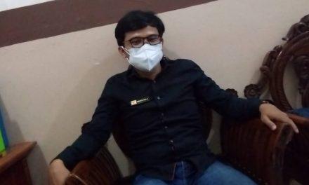 Sudah 'Makan' Rp300 Juta, Oknum Fraksi DPRD Karawang Ini PHP ke Pengusaha