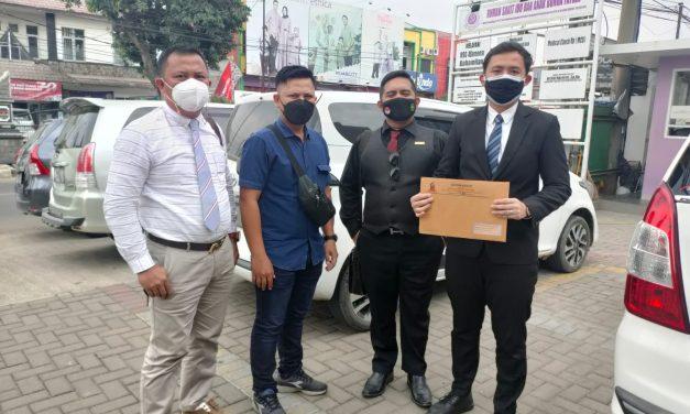Diduga Lakukan Malpraktek, RS Bunda Fathia Akan Digugat ke Pengadilan