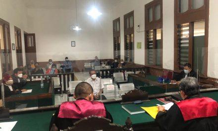 Miris! Dituntut Jaksa 6 Tahun, Lili Koruptor Dana Pendidikan Cuma Divonis 1 Tahun Penjara