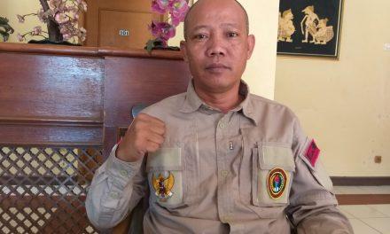 KPM BST Dipotong Rp50 Ribu, LSM Korek Ancam Lapor ke Saber Pungli