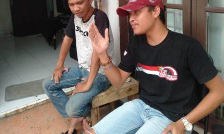 Potensi Timbulkan Dampak Negatif, GMPI Jayakerta Tolak TPST