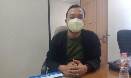 Hindari Ngencleng di Jalan, Asep Ibe Dorong Bansara di Tahun 2022