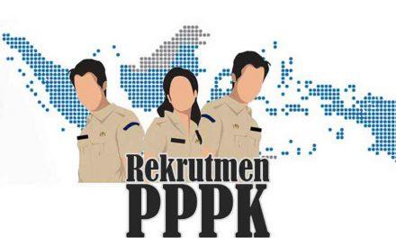 Disinyalir Ada Peserta 'Siluman' di Tes Seleksi Susulan PPPK di Karawang