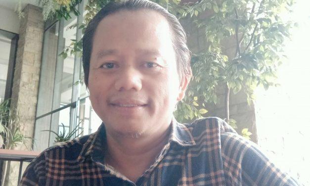 Ketua MOI Karawang Kecam Pernyataan 'Licik' Kadisdikpora