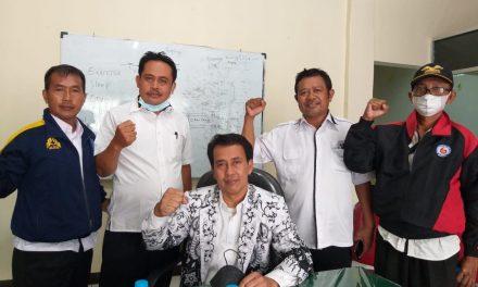 PGRI Karawang Desak Pemkab Segera Tangani Sekolah Ambruk
